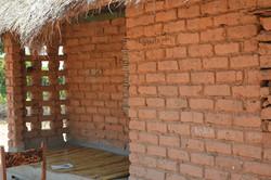 Khombedza, Nkhata Bay (7).JPG