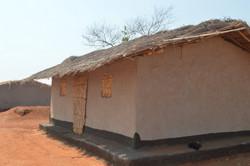 Nsanga, Kasungu (40).JPG