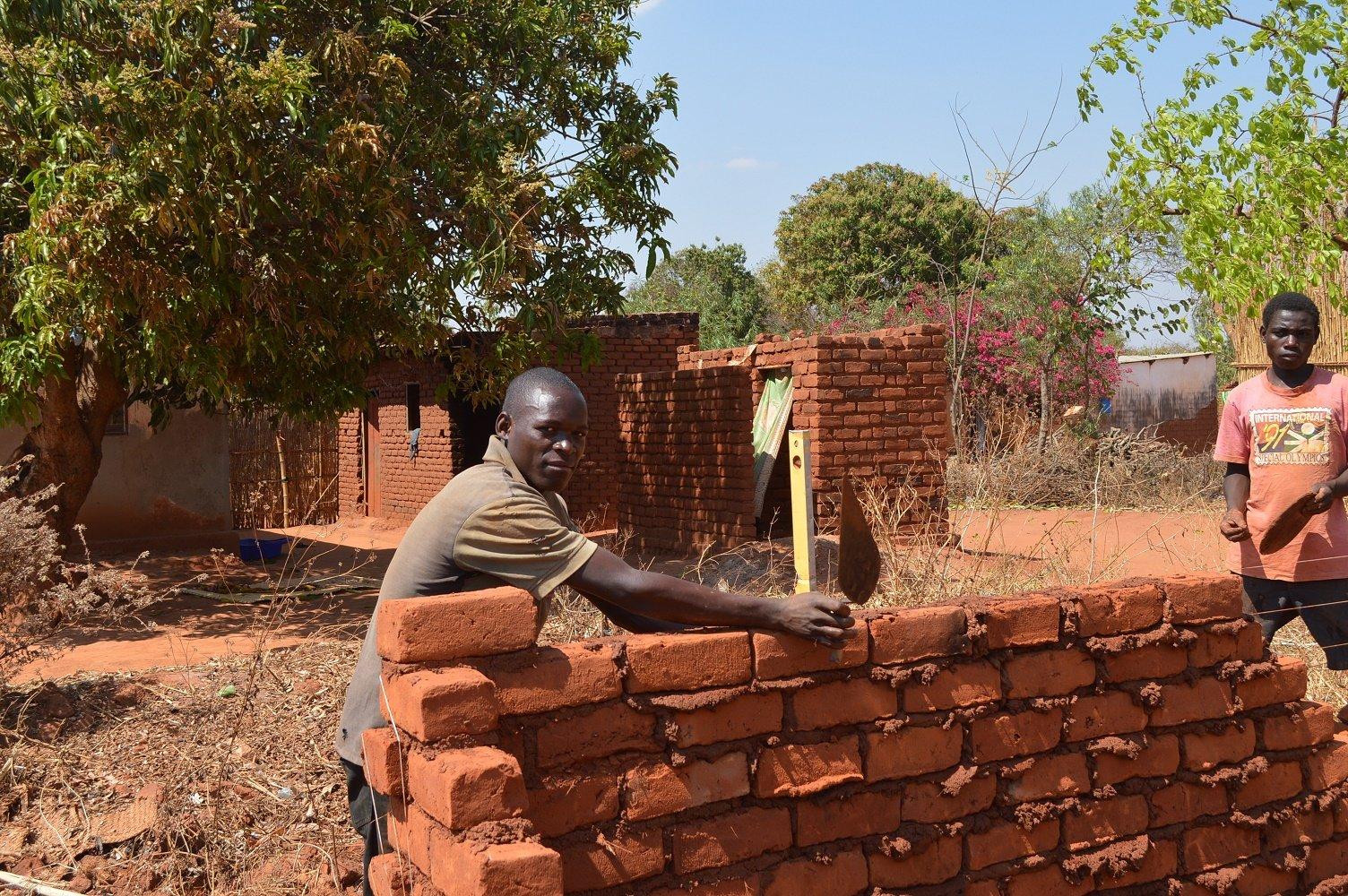 Nchiji North, Nchinji (4).JPG