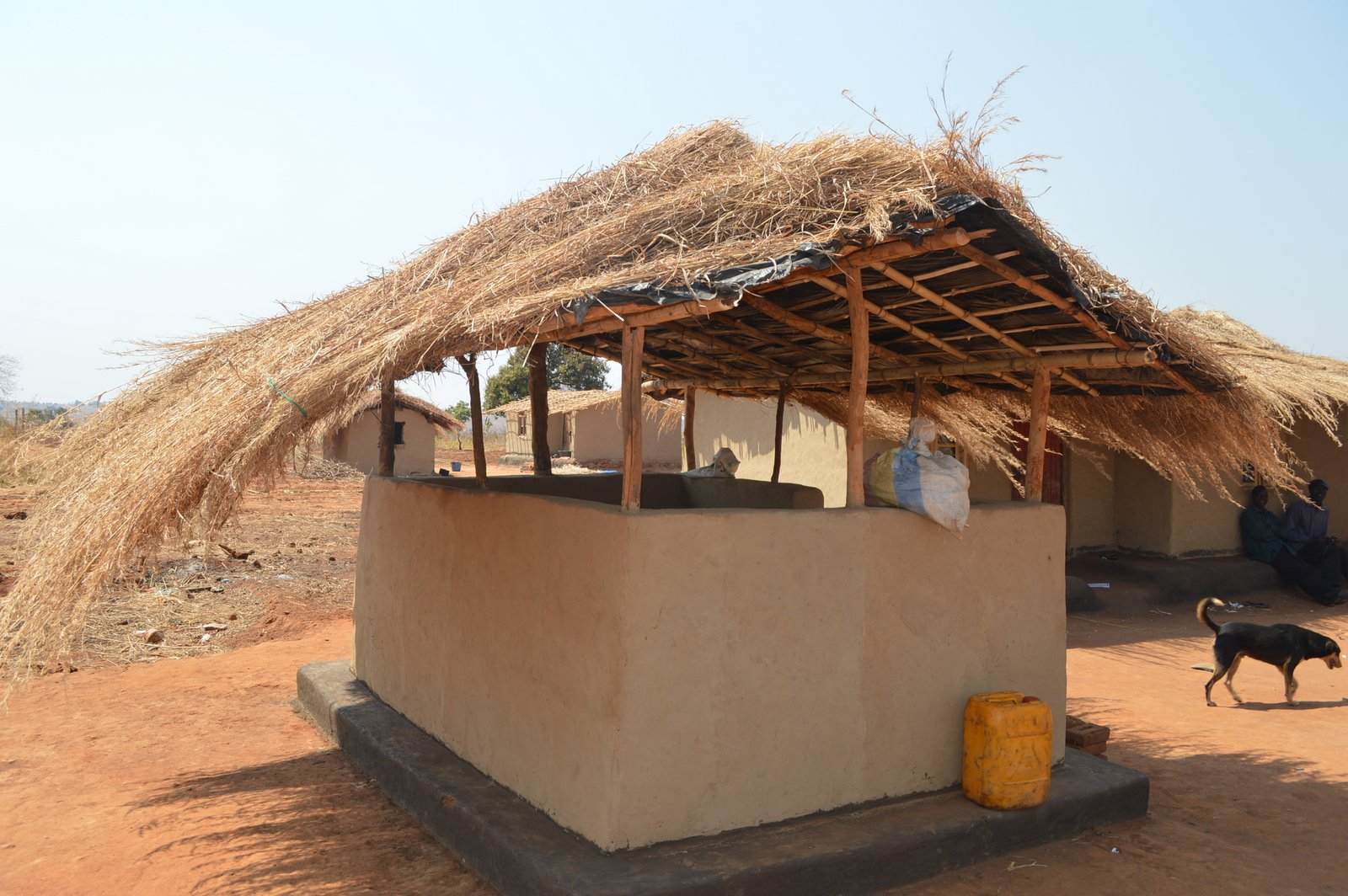 Nkhombe, Kasungu (1).JPG