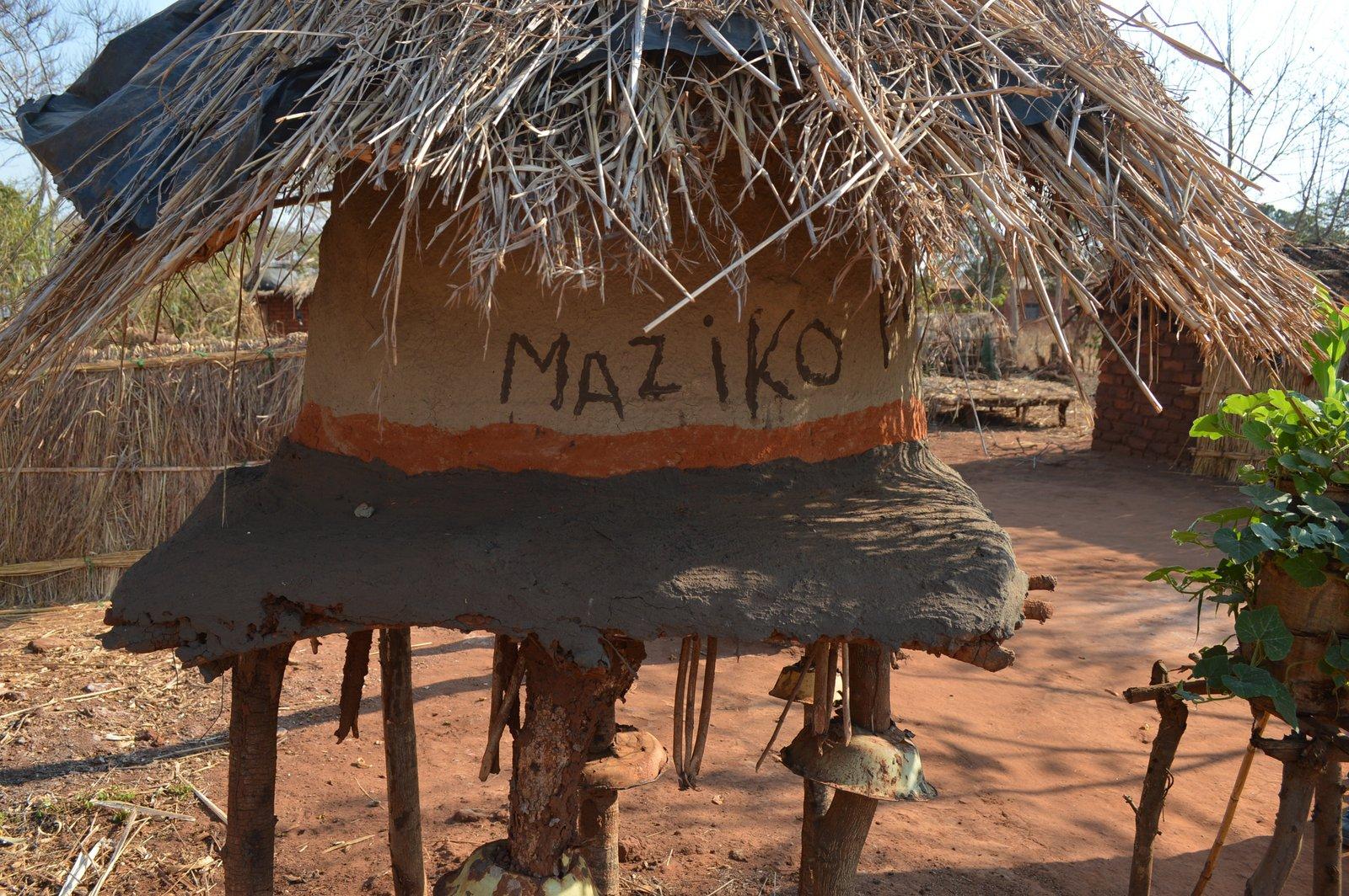 M' buka, Kasungu (13).JPG