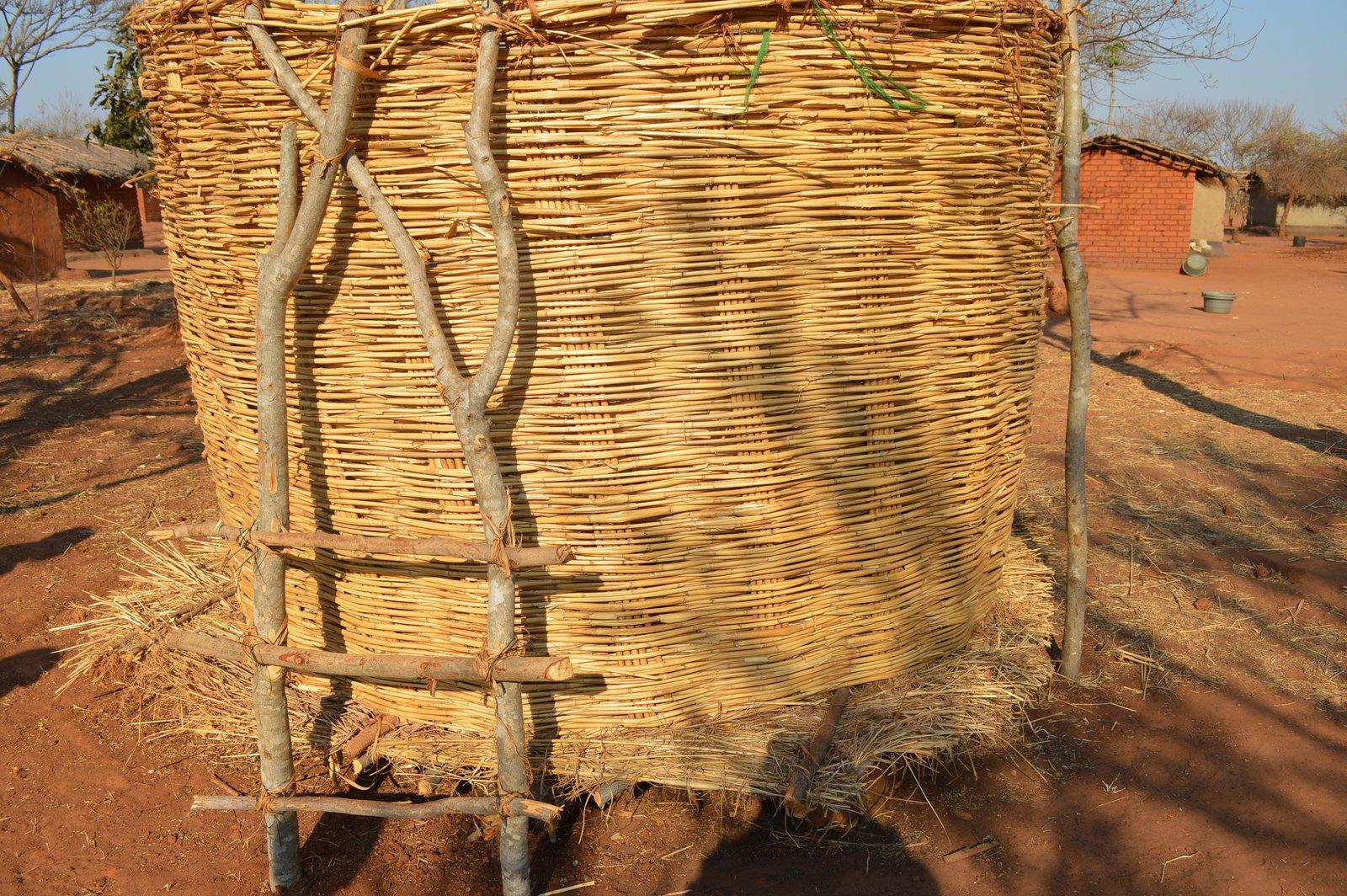 M' buka, Kasungu (18).JPG