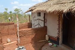 Mwamkenja, Chitipa (day 17) (20).JPG