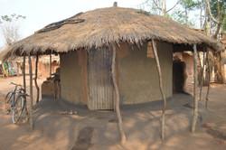 Mbenje, Salima (1).JPG