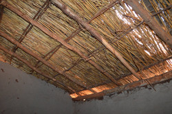 Nsanga, Kasungu (48).JPG