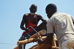 Mwasambo a, ChilaZulu (15).JPG