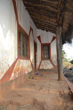 Mbenjala, Zomba (11).JPG