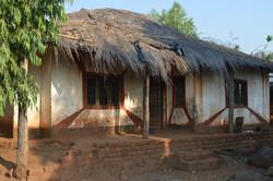 Mbenjala, Zomba (7).JPG