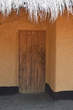 Chimombo, Nchisi (7).JPG