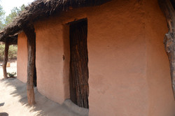 Kabomolo, Chitipa (63).JPG