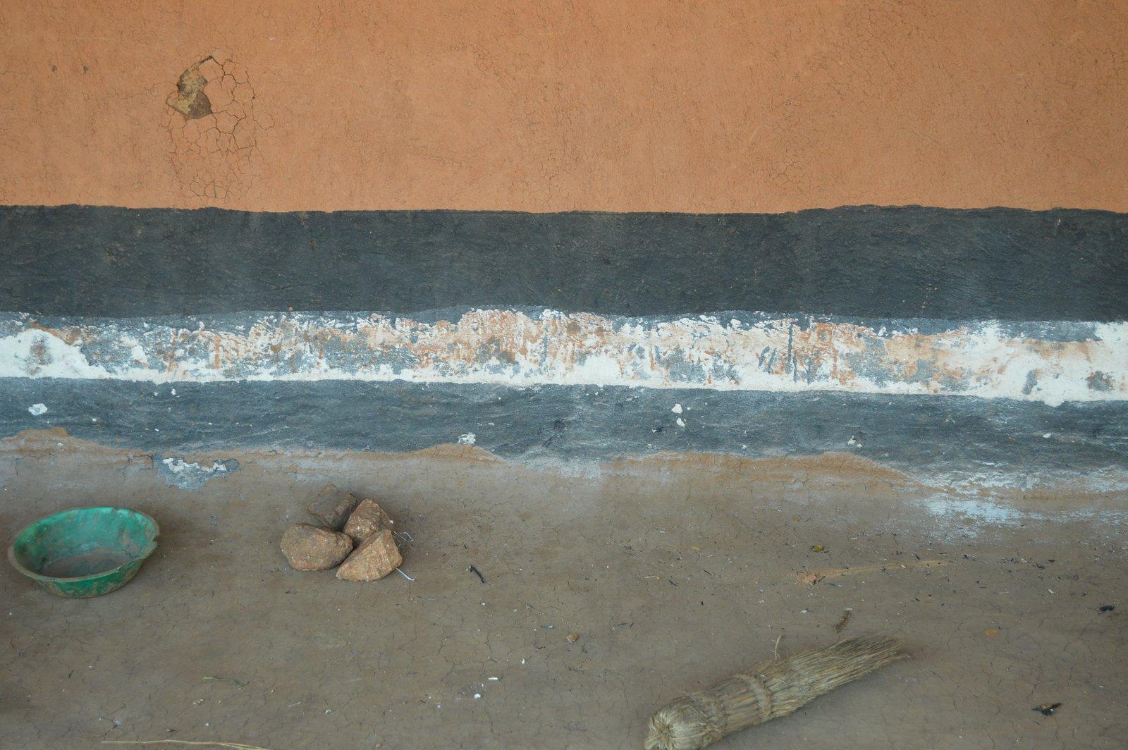 Chinseu, Salima (4).JPG