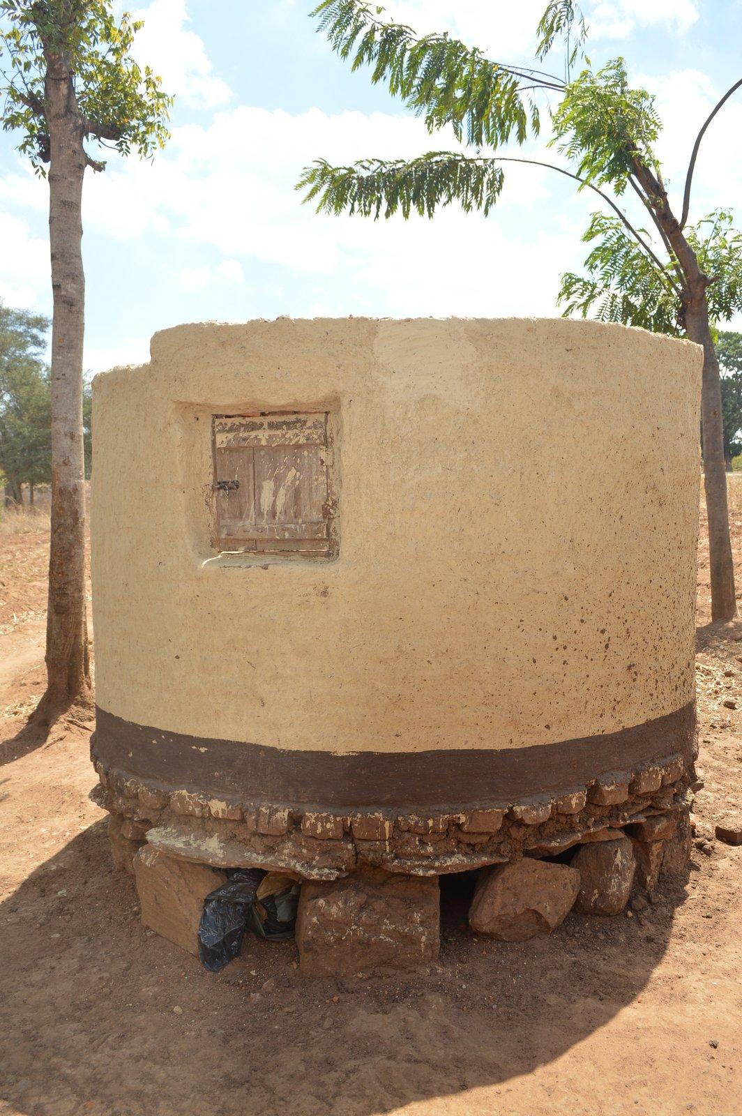 Mazengela, Lilongwe (11).JPG