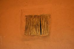 Chinseu, Salima (3).JPG