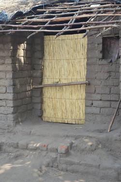 Kalitsilo, Ntcheu (11).JPG