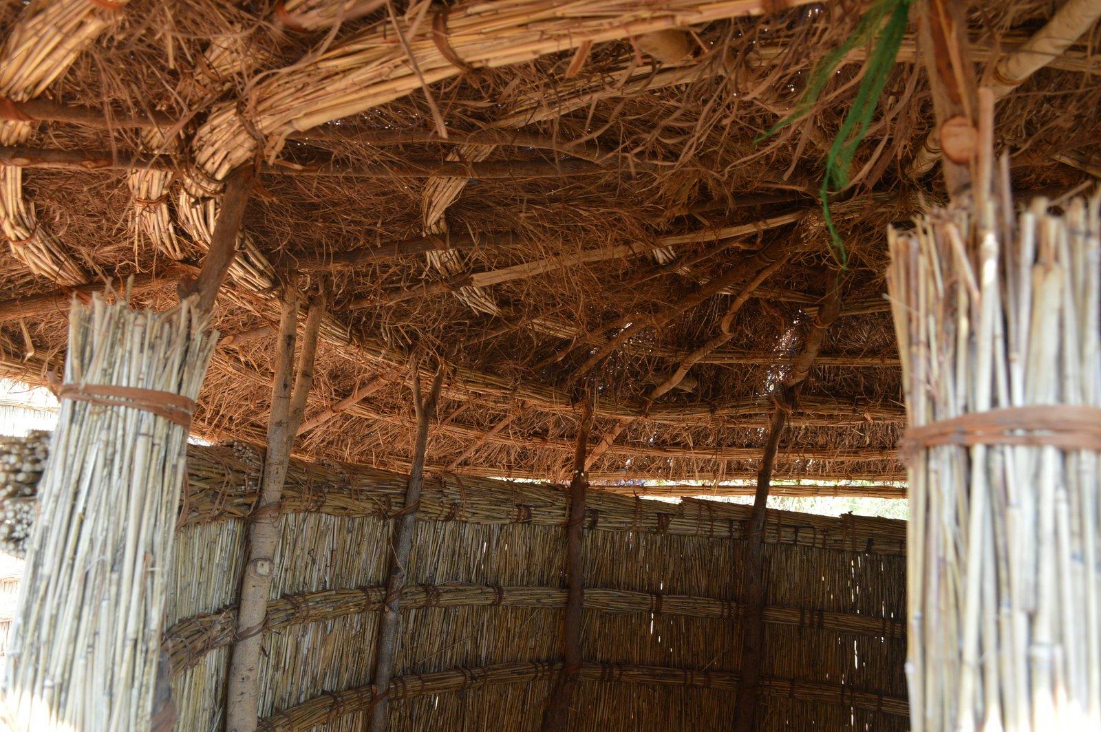 Nqhondowe, Kasungu (4).JPG
