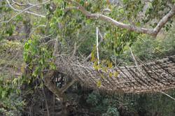 Kandewe bridge Rumphi North (6).JPG