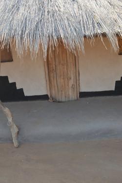Malaza, Salima (3).JPG