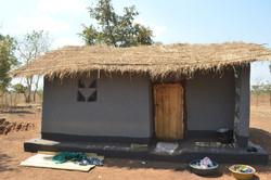 Bwanzi, Nchinji (4).JPG