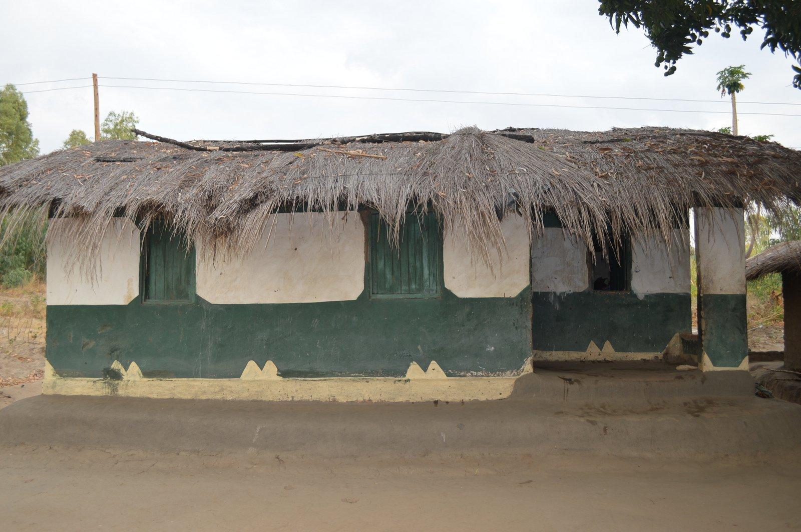 Chikasima, Nkhata Bay (1).JPG