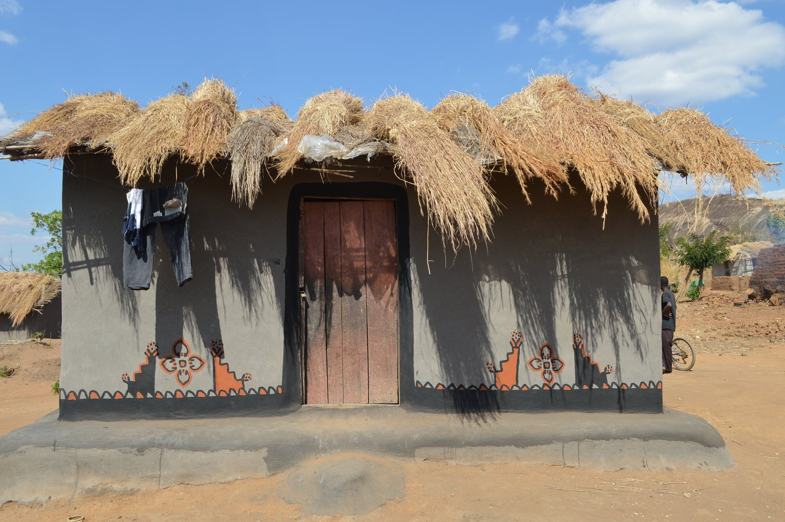 Malingunde, Lilongwe (21).JPG