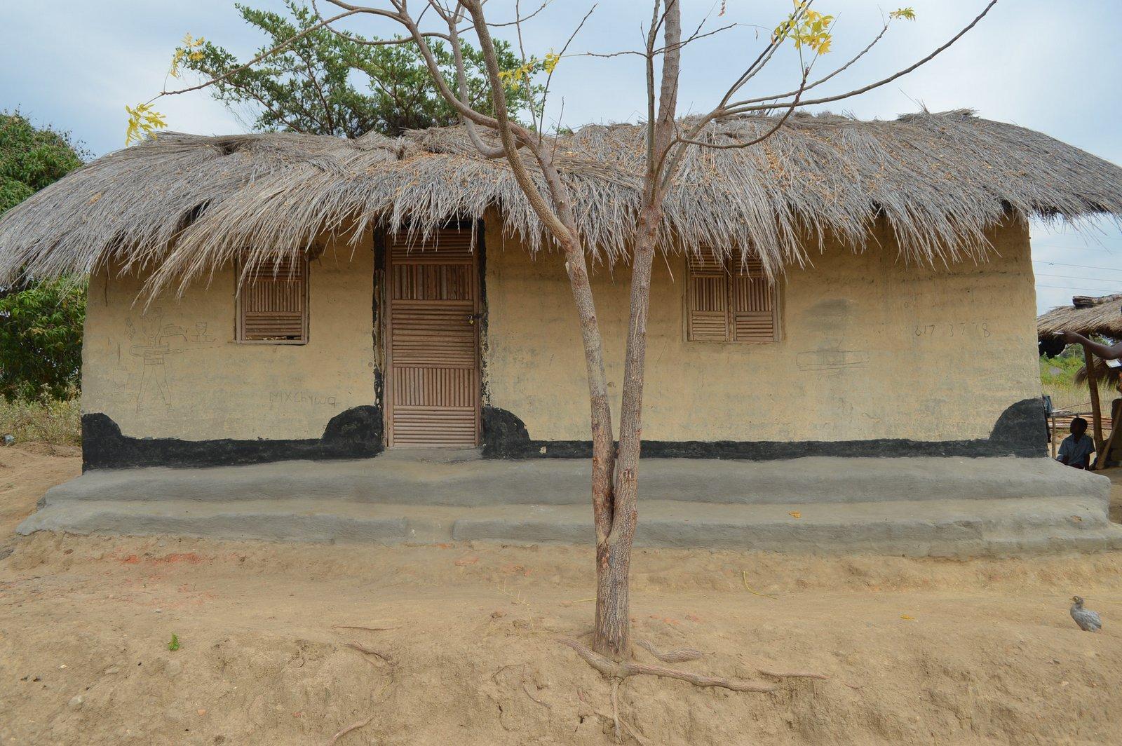 Chizogwe, Nkhata Bay (1).JPG