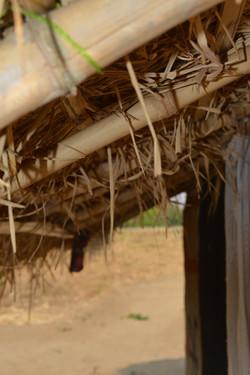 Malengamzona, Karonga (11).JPG