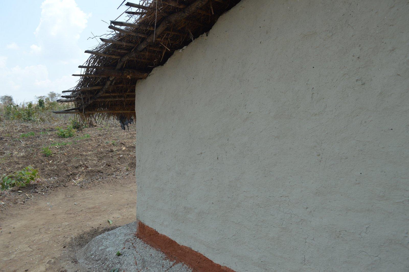 Simwenya, Chitipa (9).JPG