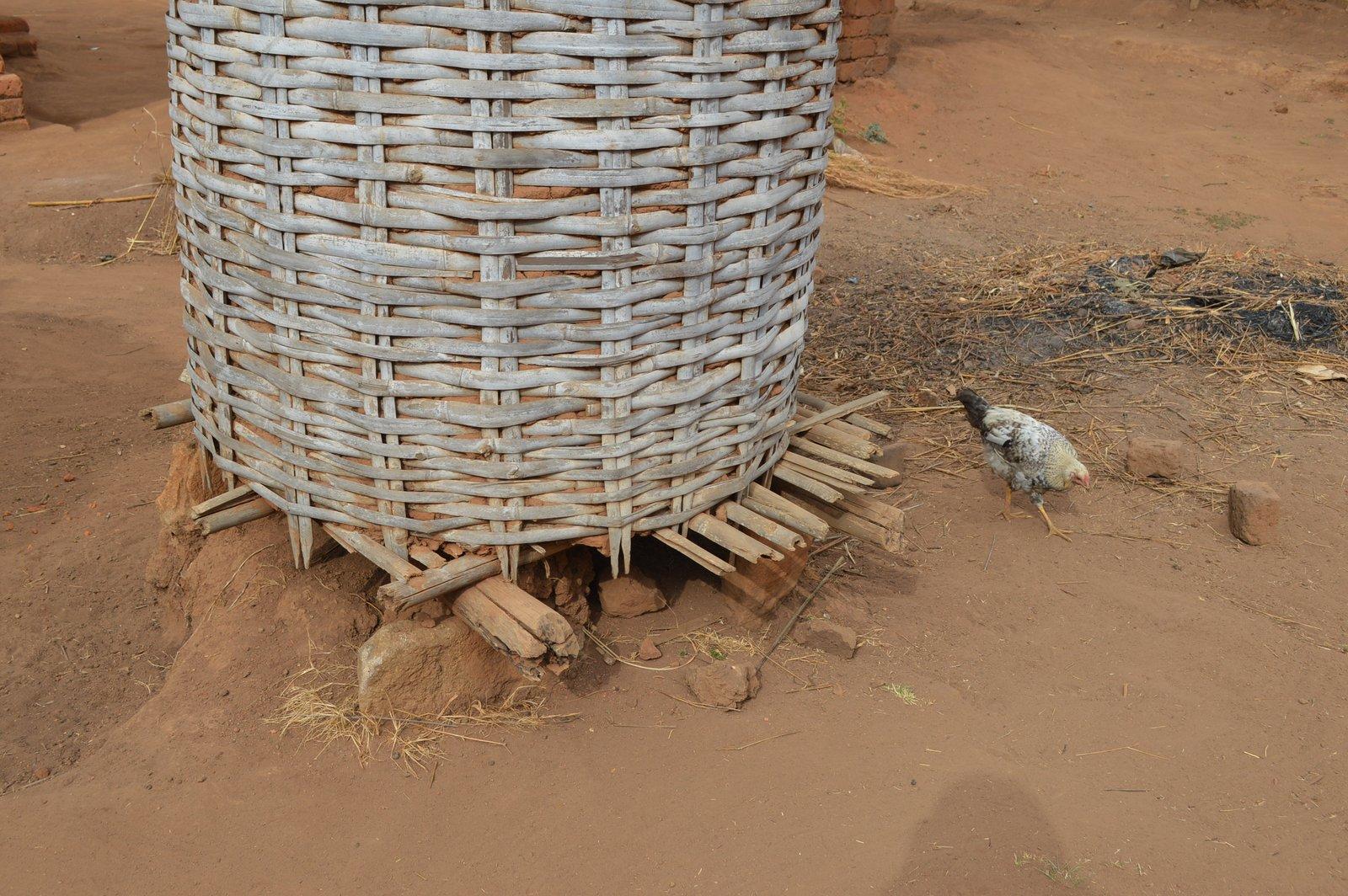 Mbambake, Dedza (36).JPG