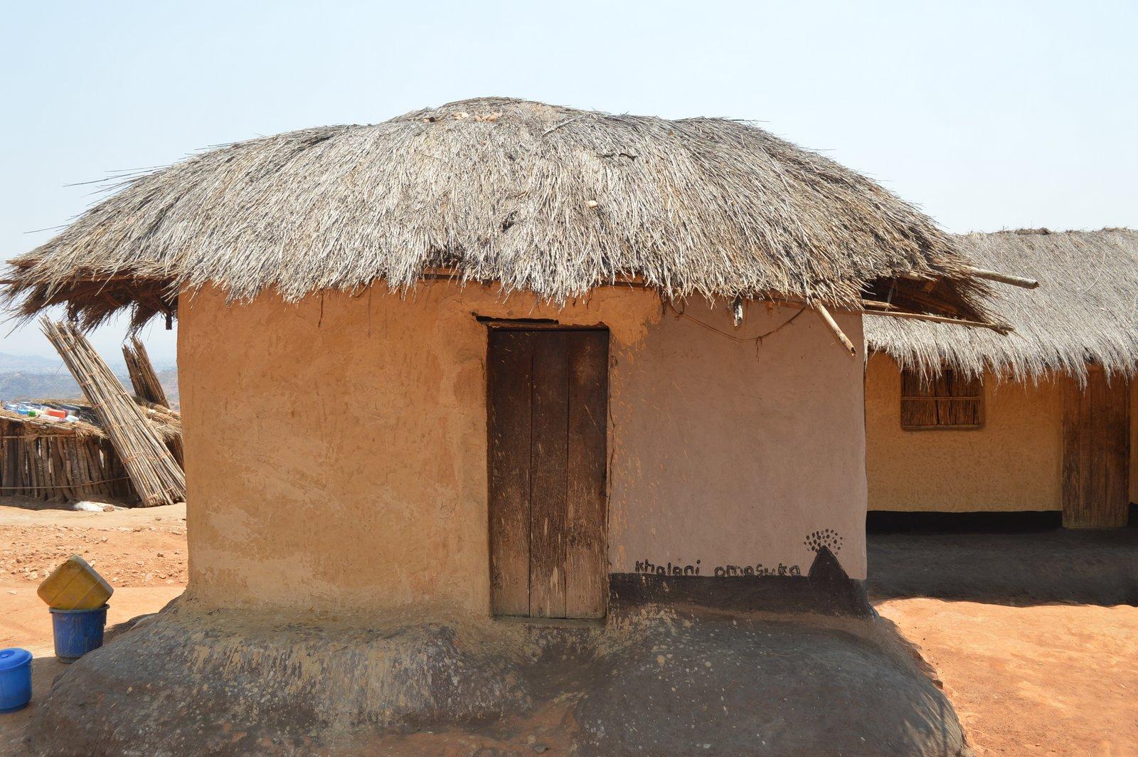 Chimombo, Nchisi (15).JPG