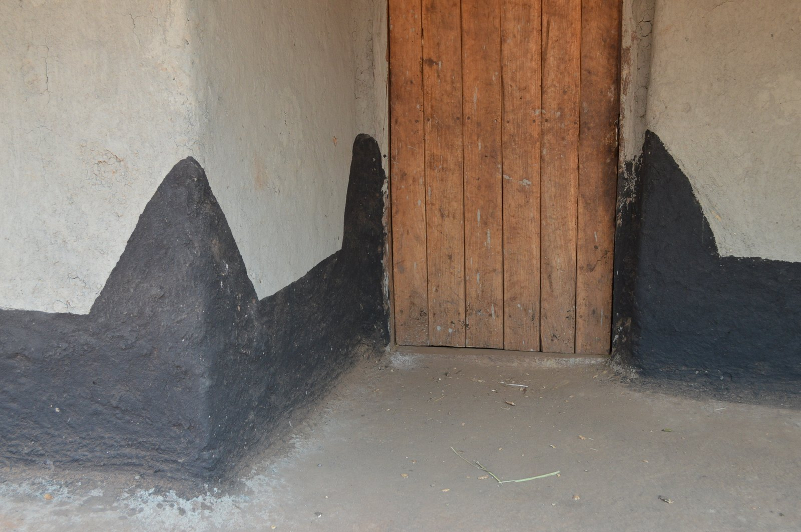 Lifuwu, Salima (5).JPG