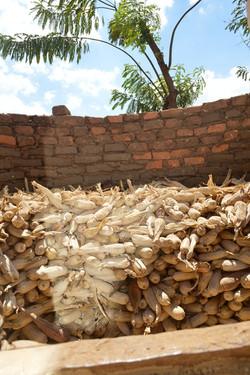 Mazengela, Lilongwe (13).JPG