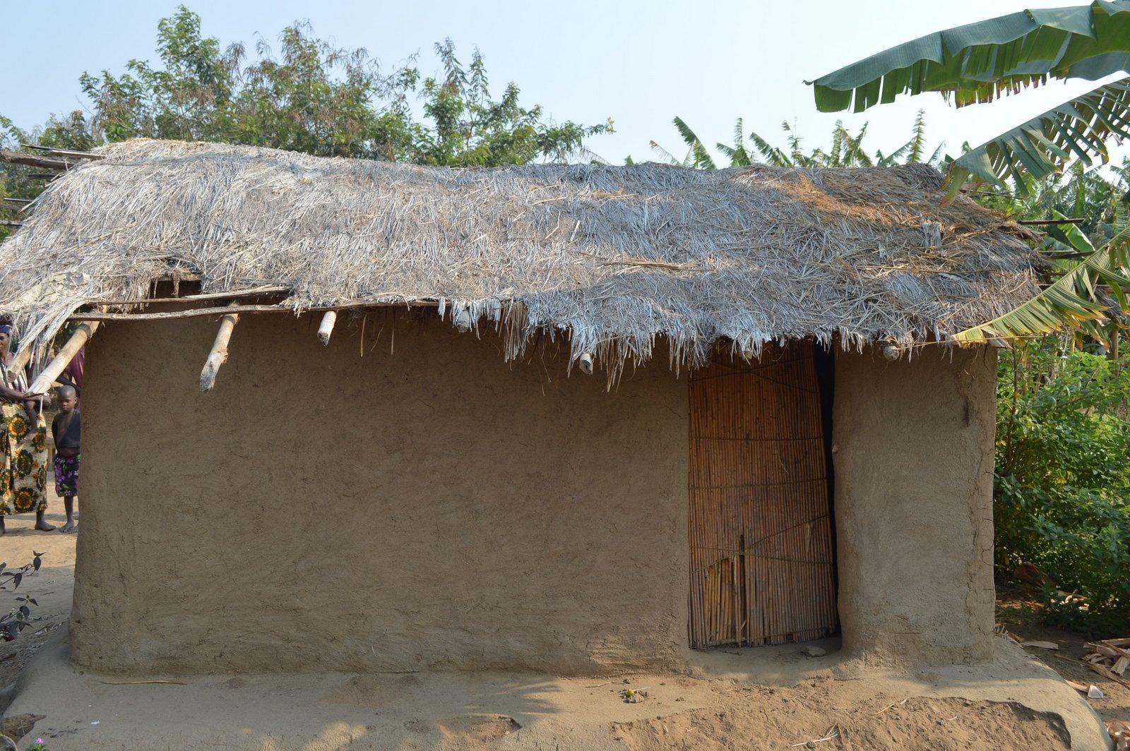 Mwenalupembe, Karonga (4).JPG