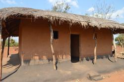 Champiti, Ntcheu (1).JPG