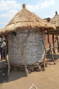 Bwanje, Ntcheu (11).JPG
