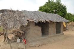 Mariata, Nkhata Bay (12).JPG