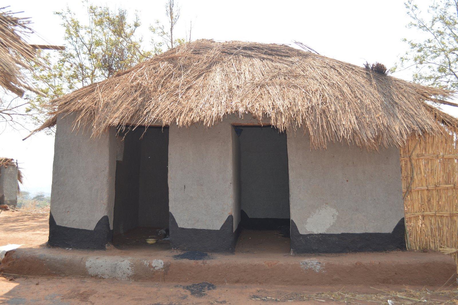 Lifuwu, Salima (7).JPG