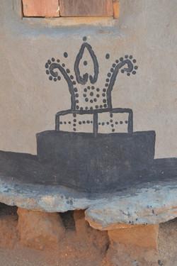 Malingunde, Lilongwe (17).JPG