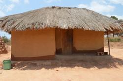 Kabomolo, Chitipa (31).JPG