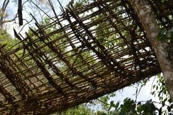 Kandewe bridge Rumphi North (14).JPG