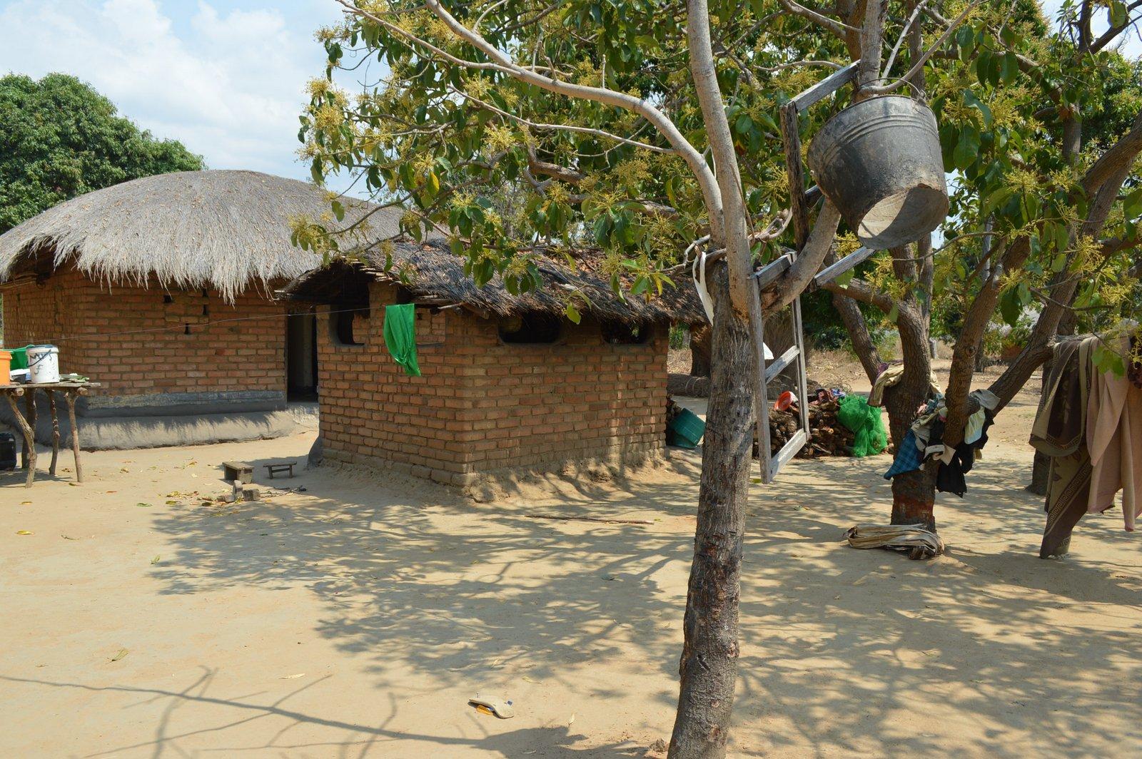 Maganga, Nkhata Bay (21).JPG