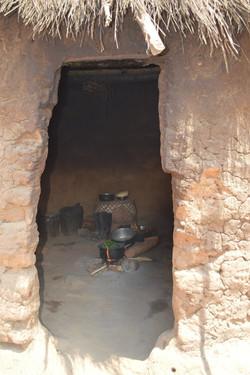 Uliwa, Kasungu (17).JPG