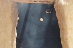 Mazengela, Lilongwe (3).JPG