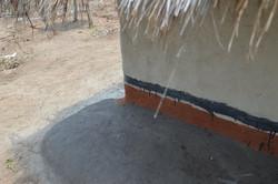 Simwenya, Chitipa (5).JPG