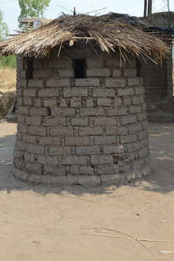 Kalitsilo, Ntcheu (6).JPG