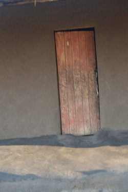 Mawudzi, Salima (10).JPG