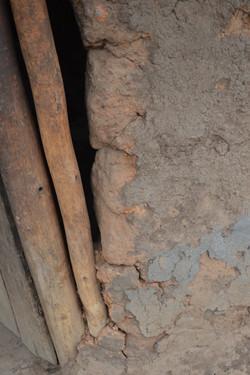 Mbambake, Dedza (4).JPG