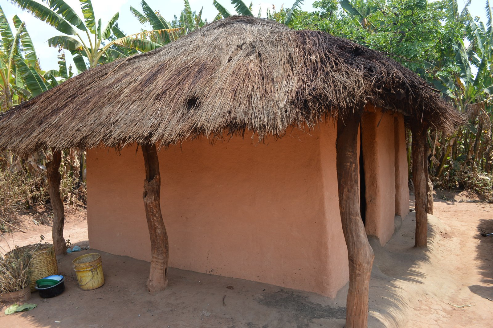 Kabomolo, Chitipa (68).JPG