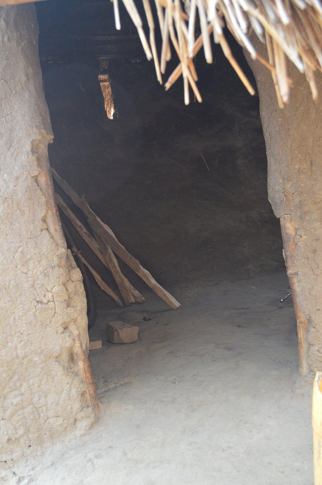 Mwenalupembe, Karonga (24).JPG