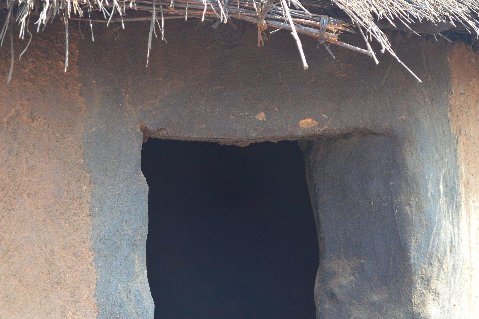 Chigwiti, Salima (11).JPG