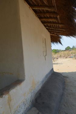 Maganga, Nkhata Bay (5).JPG